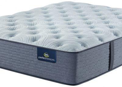 Perfect Sleeper® by Serta Mattresses Luminous Sleep Medium