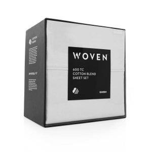 600-TC-Cotton-Blend-2014pt2-WB1454446218-600×600