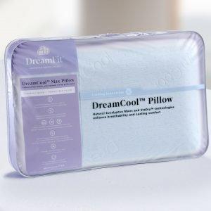 Cool_Max_Pillow_PKG