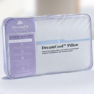 Cool_Quattro_Pillow_PKG