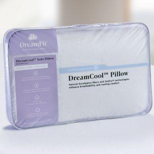 Cool_Solo_Pillow_PKG (1)