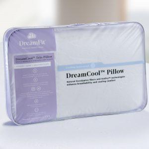 Cool_Trio_Pillow_PKG (1)