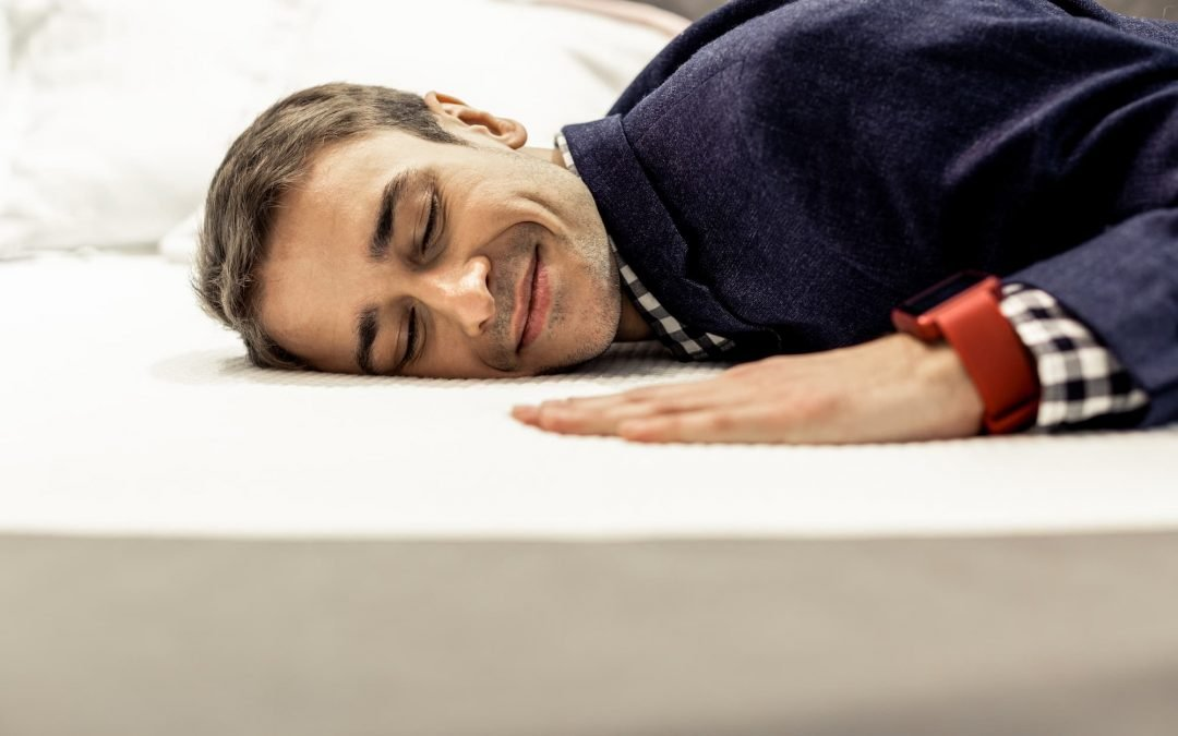 Dos and Don't of Mattress Shopping for Millennials