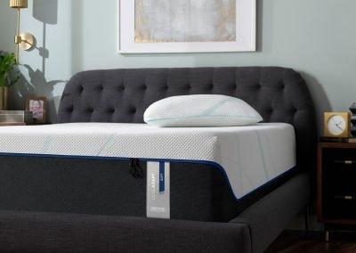 TEMPUR – Luxe Adapt Soft